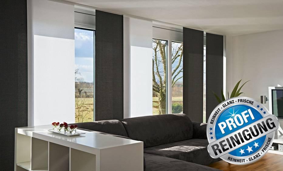 gardinen waschen krefeld pauwnieuws. Black Bedroom Furniture Sets. Home Design Ideas