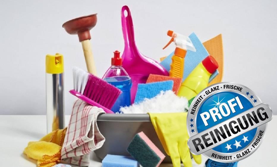 Reinigungsarten-Lumma-Gebaeudereinigung